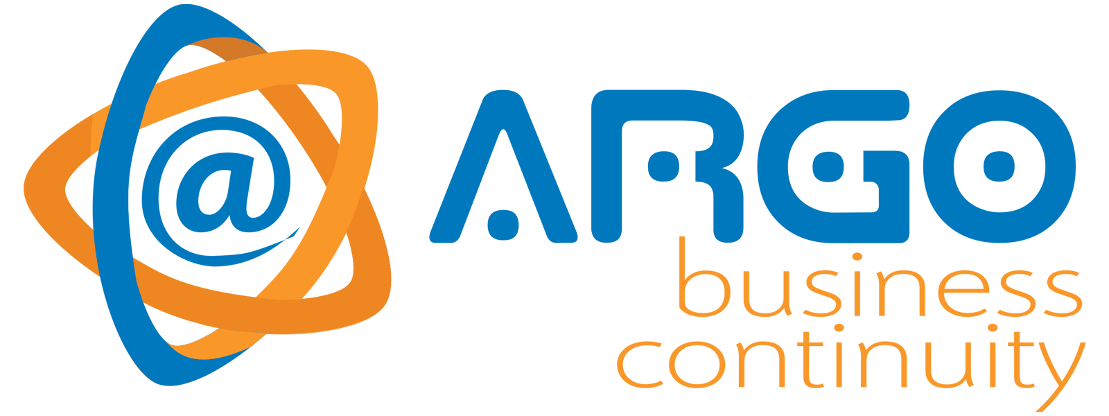 ARGO Business Continuity