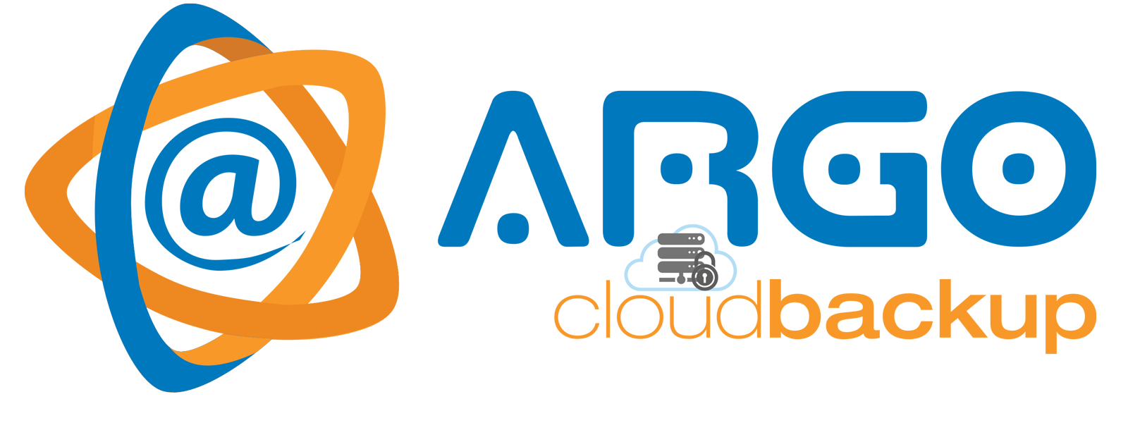 ARGO Cloud Backup